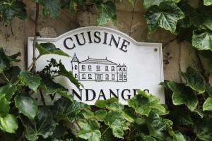 Blog photos d'Andrea Schmitz » Les Women in Wine au Chateau ... | Wino Geek | Scoop.it