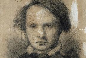 26 février 1802 naisance de Victor Hugo | Racines de l'Art | Scoop.it