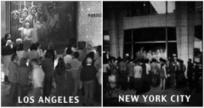 L'art participatif, des années 50 à nos jours - Digital Performances & Cultures | Art Digital ou Art numérique | Scoop.it