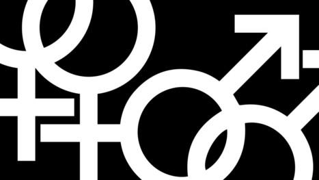 a queer manifesto for radical change | read | i-D | Gender and Crime | Scoop.it