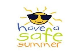 SUMMER SAFETY TIPS | OHS | Scoop.it