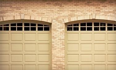 How Important It Is To Find The Right Garage Door Repair Company?   Garage Door Repair Las Vegas   Scoop.it