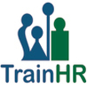 How can HR prevent bullying by seniors at the workplace?