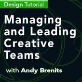 Managing and Leading Creative Teams - Live Design Tutorial   Art of Hosting   Scoop.it