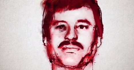#ElChapo demandará a #Netflix y Univision si transmiten una serie sobre su vida #Mexico #USA #Narcotrafico | Organized crime in the Americas, main news | Scoop.it