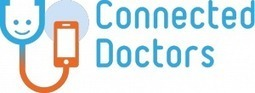 Connected Doctors : le réveil des médecins 3.0 - Connected Doctors | La Blouse Blanche | Scoop.it