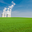 Nuclear Energy Plants and Usefulness | The Energy Collective | Sustain Our Earth | Scoop.it
