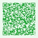 QR Code Tracking, QR Code Generation and QR Code Management Services   Technology Ideas   Scoop.it