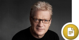 Ken Robinson rebuttal | Leadership, Innovation, and Creativity | Scoop.it