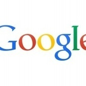 Google wants to know why you're not clicking on its ads | Social Media | Scoop.it