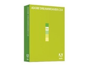 Can't Fully Uninstall Adobe Dreamweaver cs4?Learn How to Totally Remove Adobe Dreamweaver cs4 in Windows XP?   How to uninstall a program   Scoop.it