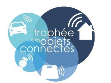 La Solution Hibou nominée au Trophée des objets connectés #IoT #mhealth #esante | M2M Solution dans les médias | Scoop.it