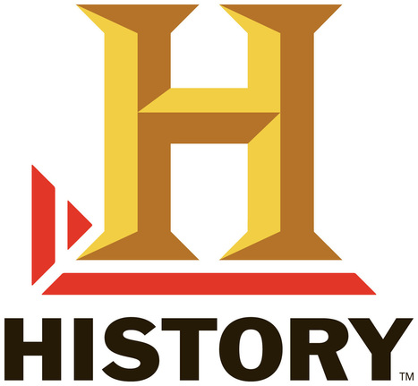 What Is Public History? « National Council on Public History | Close Reading & Common Core | Scoop.it