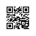 melaniemcbride.net | Ontario Edublogs | Scoop.it