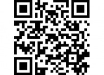 Make QR Codes Part of Your Mobile Marketing Plan | Masters Public Relations | Online Masters in PR | Scoop.it