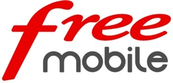 Le président de l'Arcep défend avec force l'impact positif de Free Mobile | Avis de Geek | Scoop.it