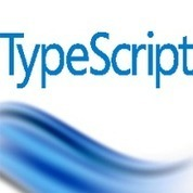 Big Update to TypeScript by Microsoft | ZealousWeb Blog | Website Design & Development | Scoop.it