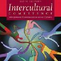 Intercultural Competence: Interpersonal Communication Across Cultures (6th Edition) book download<br/><br/>Myron W. Lustig and Jolene Koester<br/><br/><br/>Download here http://boemnab.info/1/books... | Sociolinguistics | Scoop.it