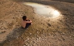 Heat Waves, Droughts and Heavy Rain Have Clear Links to Climate Change, Says National Academies | Scientific American | CALS in the News | Scoop.it