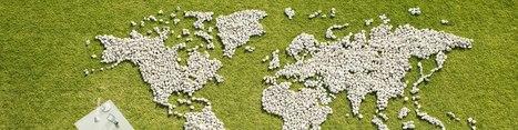 Deloitte global network | Deloitte Careers | Ireland | Deloitte jobseekers | Scoop.it