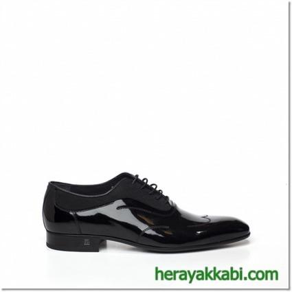 Kemal Tanca Erkek Ayakkabı Modelleri 2014 | herayakkabi | Scoop.it