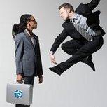 Les frontières de l'entreprise 2.0 ont-elles disparu ? | Gestion des ressources humaines | Scoop.it
