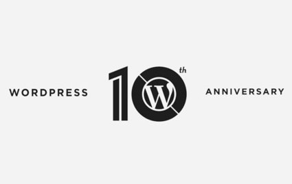 WordPress la Genèse - Story of WordPress | Personal Branding and Professional networks | Scoop.it