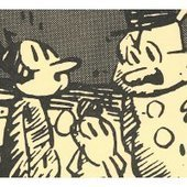 un siècle d'affiches politiques et sociales en bande dessinée   politiquesculturelles-cirquecontemporain-artsdansl'espacepublic-bandedessinee-etc.   Scoop.it