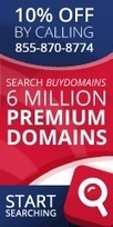 Google, ABC.xyz, and the growing awareness of new domain names - Domain Name Wire | Domains, Geodomains, and Local Search | Scoop.it