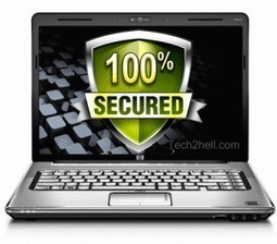 WHAT TO LOOK FOR WHEN BUYING INTERNET SECURITY SOFTWARE ONLINE- tiger direct coupon 10%   tiger direct coupon 10%   Scoop.it