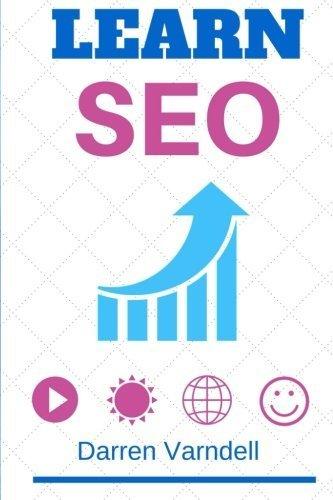 FREE SEO & Internet Marketing Newsletter - EZWebsitePromotion.com | My Web Content Sites | Scoop.it