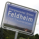 Renewable energy: The Feldheim model   Farming, Forests, Water, Fishing and Environment   Scoop.it