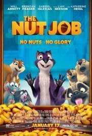 Watch The Nut Job movie online | Download The Nut Job movie | Watch New Release Movies Online Free Without Downloading | Scoop.it