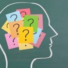 For Students, Why the Question is More Important Than the Answer | Didáctica | Scoop.it