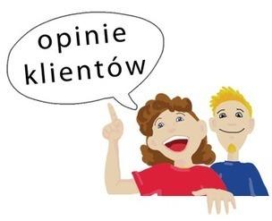 Kurs Angielskiego w USA, Anglii, Rodzinny Kurs Językowy za Granicą | hershamdental | Scoop.it