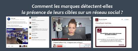 Comment les marques détectent-elles la présence de leurs cibles sur un réseau social ? - Clément Pellerin - Community Manager Freelance & Formateur réseaux sociaux | Ce qui peut intéresser Madagascar sur le web | Scoop.it