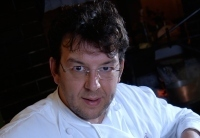 Interview: Alessandro Gavagna, La Subida, Cormons (Italy) | Food, wine and other pleasures | Scoop.it