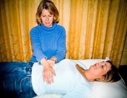 Reiki et méditation : découvrez comment l'un profite à l'autre ! | Etre en forme | Scoop.it