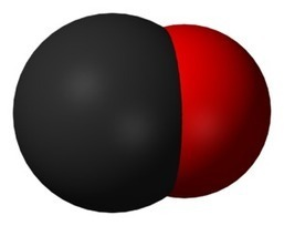 Better living through carbon conversion chemistry   Watts Up With ...   Chemistry and Our World   Scoop.it