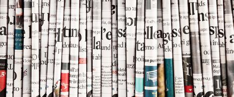 Facebook souhaite afficher directement des articles de presse : danger ou opportunité | CommunityManagementActus | Scoop.it