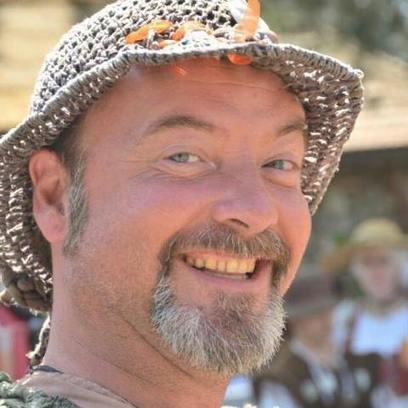 Gay Man Killed in San Bernardino Shooting Saved 4 Before Being Gunned Down - Towleroad | Seasons of Pride | Scoop.it