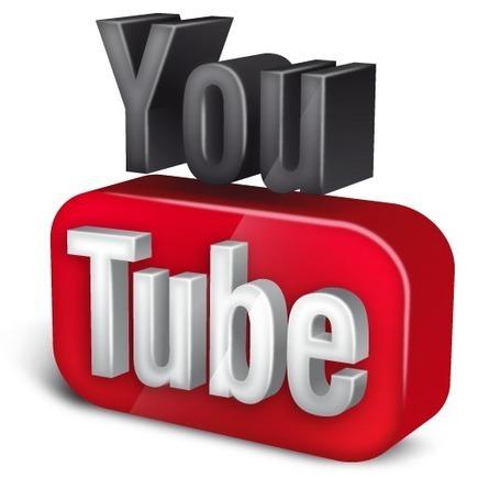Comment utiliser Youtube pour votre business : Les 36 astuces - Le Conseiller Web | Web stratégie pour les petites entreprises | Scoop.it