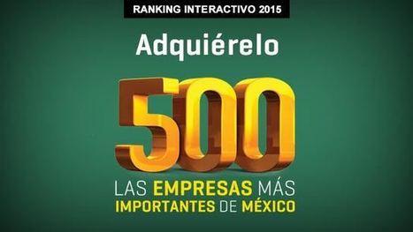 Sector público, nuevo mercado para emprendedores | Ashoka México y Centroamérica | Scoop.it