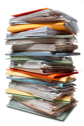 Bill would make public records easier to search | World History and Current Issues | Scoop.it