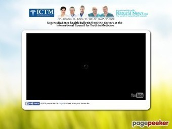 7 Steps to Health and the Big Diabetes Lie   Review   Remedies   Scoop.it