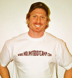 Meet The Team | Nolimit Boot camp | Scoop.it