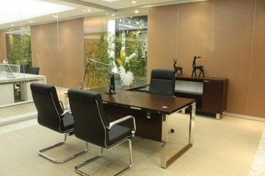 Office Fit Out Group | Business | Scoop.it