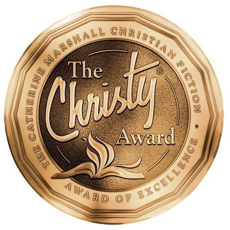 2014 Christy Awards: Top Christian Books - No End to Books (Christian reviews)   book reviews   Scoop.it