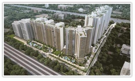Luxury Flats in Ghatkopar West, Mumbai | Property for Sale | Scoop.it