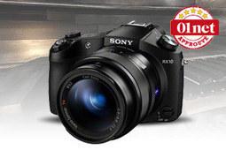 Test Sony RX10 : le bridge expert qui remplace (presque) votre reflex | Test | Scoop.it